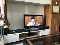 TV161225