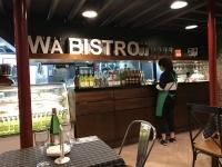 Wa Bistro義式餐酒館蘆洲店161227