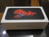 iphone6s買った160417'