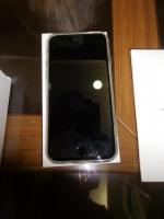 iphone6s160417