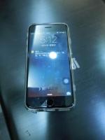 iphone6s起動160417