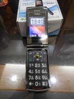 折り畳み携帯160420