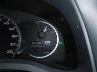 CT200h燃費21.4㎞160429