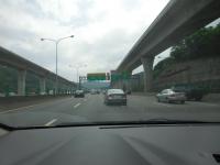 地震後の高速160512