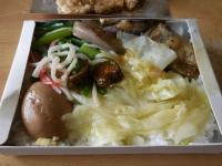 福隆弁当の惣菜160519