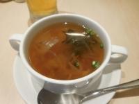 スープ160808