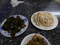 小菜160810