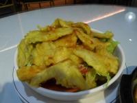 泰式魚片160818
