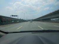 中山高速160829