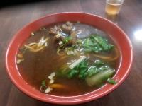 牛肉麺160901