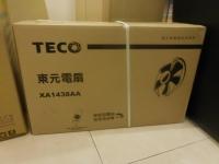 東元電器160902
