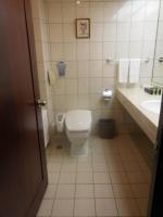シャワートイレ160904
