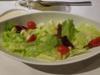 蘿美生菜160909