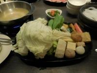 野菜皿161105