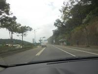 新竹桃園県境161207