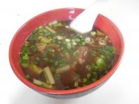 牛肉麺161207