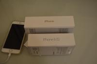 iPhone7plusはやはり大きい161220