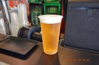 ハイネケン生ビール160612