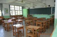 教室160620