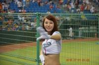 カメラ目線160701