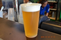 ハイネケン生ビール160703