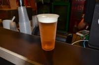 ハイネケン生ビール160826