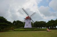 風車160827