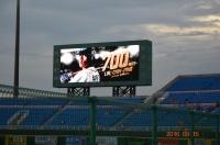 林智平選手700号安打160915