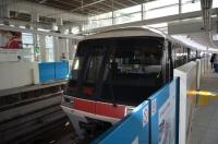東京モノレール161023