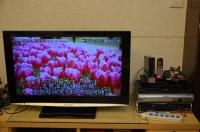 液晶TV交換161211