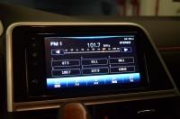 ラジオ画面161220