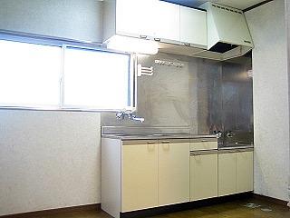 s-キッチン (1)