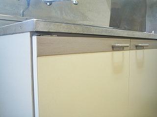 s-キッチン (2)