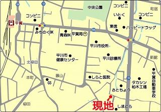 s-g1766.jpg