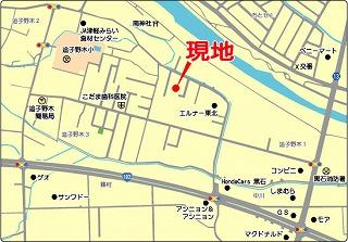 s-g1798.jpg