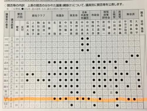 IMG_8082.jpg