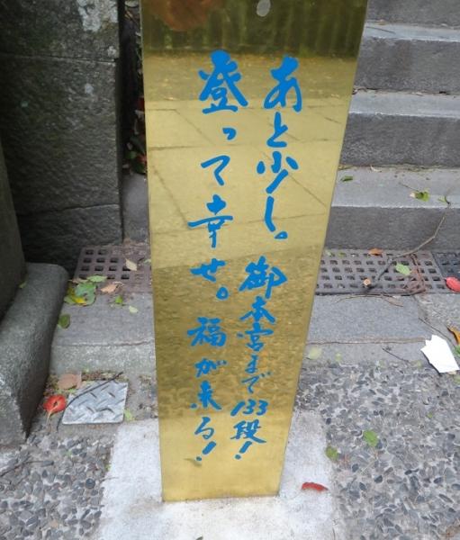 16050416.jpg