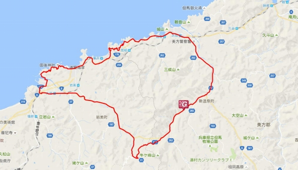 2016map1126.jpg
