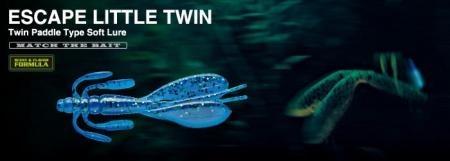 escape_little_twin.jpg