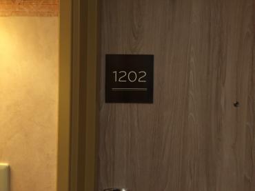 トリビュートポートフォリオホテル