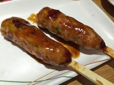 串鳥栄通店