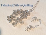 silver20161203-03.jpg