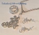 silver20161203-04.jpg