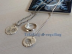 silver20161203-09.jpg