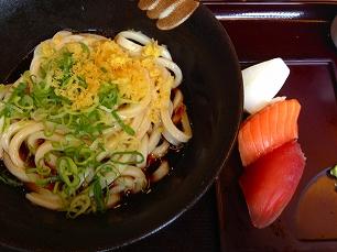 0727自家製麺 杵屋麦丸@うどん