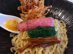 1021庄の@麺