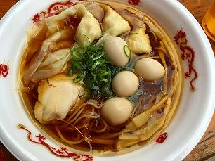 1025大つけ博@WORK麺