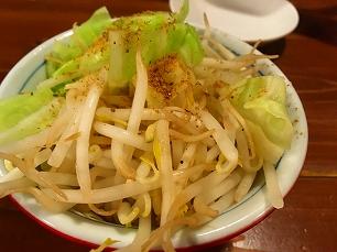 1123やまの@野菜