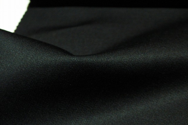 CERRUTI オーダースーツ名古屋