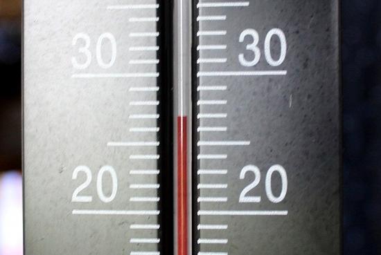 温度_1849